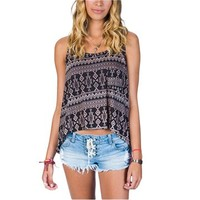 Billabong Lovefool - Off Black - J9212LOV				 |  			Billabong 					US