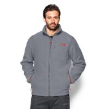 Under Armour Men's UA Taunen Jacket