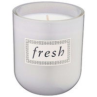 Fresh Sugar Lemon Scented Candle