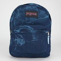 JANSPORT Stormy Weather Backpack | Accessories