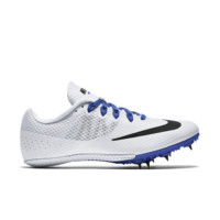 Nike Zoom Rival S 8 Women's Track Spike