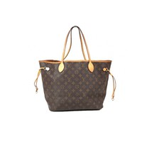 Neverfull tote LOUIS VUITTON Other