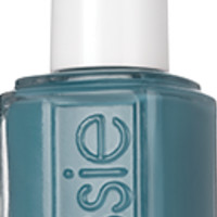 Essie Pool Side Service 0.5 oz - #968