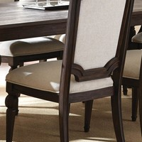 Cayden Side Chair - Set of 2