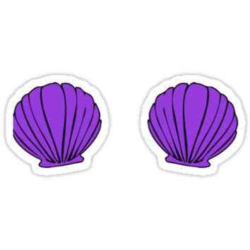 Best Seashell Bra Products on Wanelo
