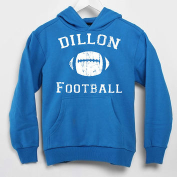 Dillon Panthers Football Friday Night Lights TV Show populer hoodie for mens and women by USA
