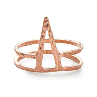 Willow Ring