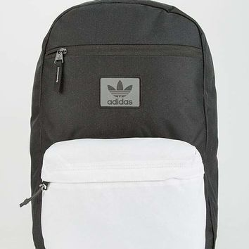 ADIDAS Exclusive Backpack | Laptop Backpacks