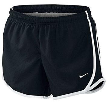"Nike 3.5"" Girls Tempo Running Shorts"