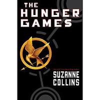 The Hunger Games Book 1: Hunger Games