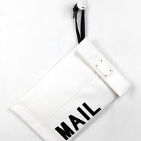 Mail Envelope Bag