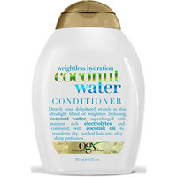 Weightless Hydration Coconut Water Conditioner 13oz