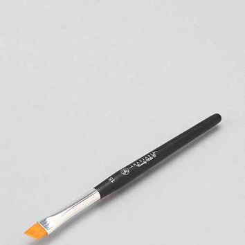 Anastasia Beverly Hills Angled Cut Brush Small #15