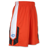 Men's Nike KD Precision Moves Basketball Shorts