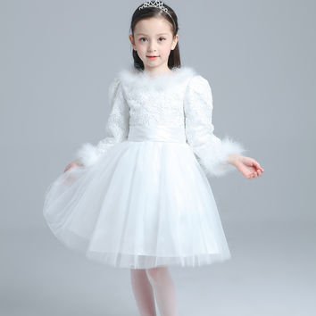 Trendy KIds Princess Dress = 4451274820