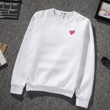 Sports Casual Long Sleeve Hoodies [420154703908]