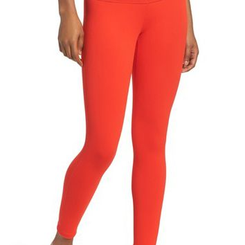 Women's Workout Clothes & Activewear   Nordstrom