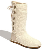 UGG® Australia 'Heirloom' Boot | Nordstrom