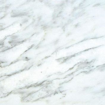 MS International Greecian White 12 in. x 12 in. Honed Marble Floor and Wall Tile (5 sq. ft. / case)-TARACAR1212H at The Home Depot