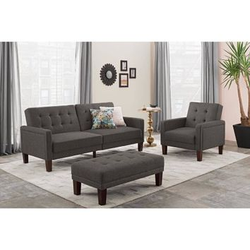 Better Homes and Gardens Porter Collection - Walmart.com
