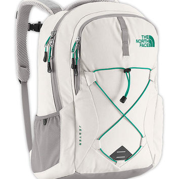 38b62ef4f WOMEN'S JESTER BACKPACK | Shop at The North Face