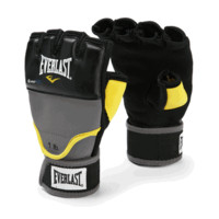 Evergel Weighted Hand Wraps