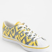 adidas Vulcanized Star Sneaker - Urban Outfitters