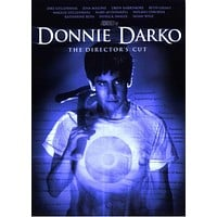 Donnie Darko 11x17 Movie Poster (2001)
