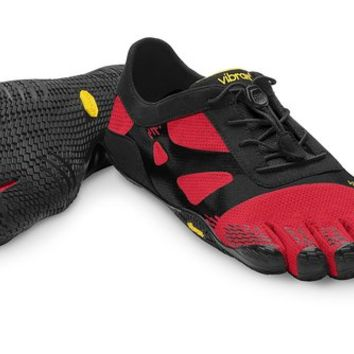 Vibram FiveFingers KSO Evo Running Shoes