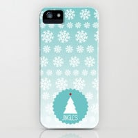 HELLO iPhone & iPod Case by rocofi | Society6