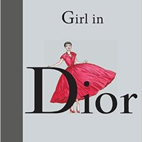 Girl in Dior (Biographies)