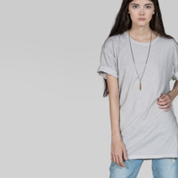 Lightning Dust Tee by Cheap Monday | WILDFANG