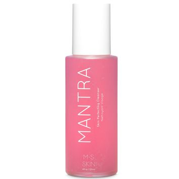 MANTRA | Skin Perfecting Cleanser