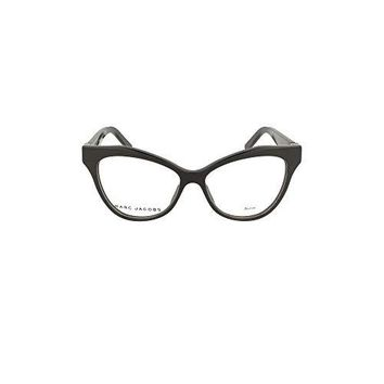GUCCI 2584 color 66B00 Eyeglasses