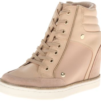 Aldo Women's Ciambave Fashion Sneaker