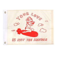 Your Love Flag
