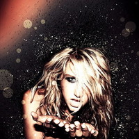 "02 Ke$ha - Kesha Hip Hop Pop Music Star 14""x19"" Poster"