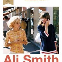 How to be Both : Ali Smith : 9780141025209