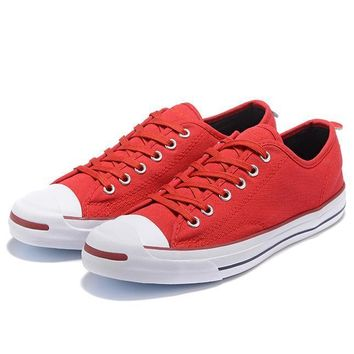Converse Casual Sport Shoes Sneakers Shoes-80
