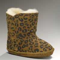 Infants Cassie Leopard by UGG Australia
