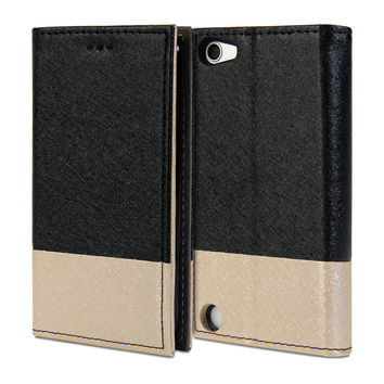 Wallet Case Clip for iPod Touch 5