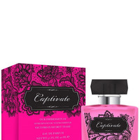 Captivated - Inspired by Victoria Secret