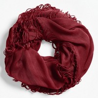 BP. Shredded Infinity Scarf | Nordstrom