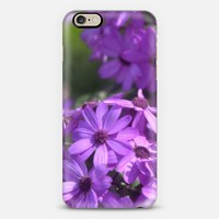 A Beautiful Day iPhone 6 case by Lisa Argyropoulos | Casetify