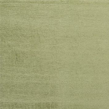 Mulberry Fabric FD724.R106 Lucien Lovat