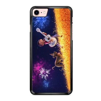 Coco Disney 1 iPhone 7 Case