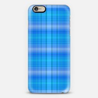 Coge iPhone 6 case by Christy Leigh | Casetify