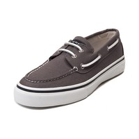 Mens Sperry Top-Sider Bahama Varsity Boat Shoe