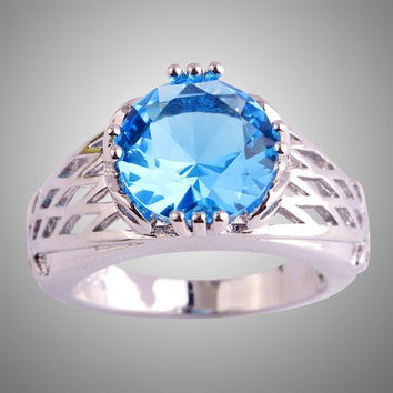 FREE SHIPING FASHION NEW RINGS FOR WOMAN LADY & GIRL FRIEND GIFT