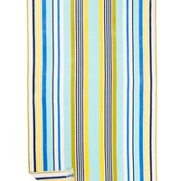 Ruby Mint - Kensington Beach Towel